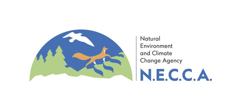 National Centre for the Environment and Sustainable Development (NCESD)