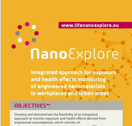 NanoExplore Banner