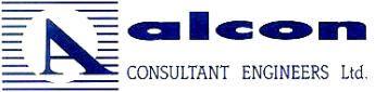 ALCON Consultant Engineers Ltd