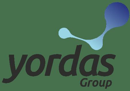 Yordas Group